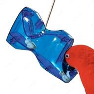 "Развивающая игрушка - кормушка для птиц ""Foraging Seesaw"""