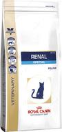 Лечебный корм для кошек при хронической почечной недостаточности Renal Special