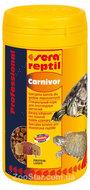 """""""Reptil Professional Carnivor"""" профессиональный корм для плотоядных рептилий"""