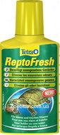 Repto Fresh - кондиционер для террариумной воды