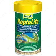 REPTOLIFE питательный концентрат для всех видов рептилий