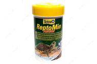REPTOMIN junior - корм для молодых водных черепах
