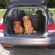 Решетка для багажника, сетка