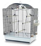РЕЗИДЕНС 60 (Residence 60-Navy) клетка для птиц