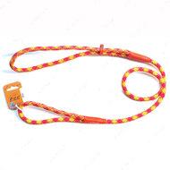 Ринговка-шнур Dog Extremе