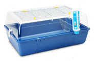 РОДИ (Rody Cavia) клетка для морских свинок, крыс, мышей