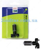 Ротор для насоса Pump Set Bioflow