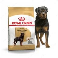 Сухой корм для ротвейлеров старше 18 месяцев Breed Rottweiler adult