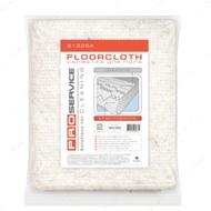 Салфетки для уборки из микрофибры «Эконом», 35 х 35 см, 10 штук