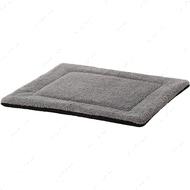 Самосогревающий лежак для котов и собак K&H Self-Warming Pet Pad