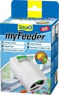 Автоматическая кормушка MyFeeder Tetra