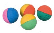 """""""Set of Soft Balls"""" Набор мячиков для котов"""