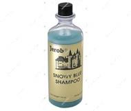 """""""Snowy Blue Shampoo"""" оттеночный концентрированный шампунь, для кошек и собак белого окраса"""