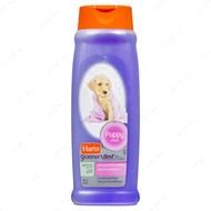 Шампунь для щенков  Groomer's Best Puppy Shampoo
