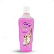 Шампунь Люкс для кошек и собак гигиенический Репеллентного действия