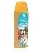Шампунь антипаразитарный для собак и кошек Луговой