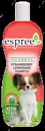 Шампунь универсальный для котов и собак ESPREE Strawberry Lemonade Shampoo