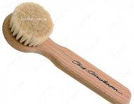 Щетка Chris Christensen POWDER Brush - для нанесения пудры и мела