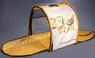 Шторки для выставочных палаток