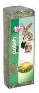 Сено для грызунов Lolo Pets polish hay
