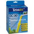 Сифон очиститель для грунта Tetratec GC