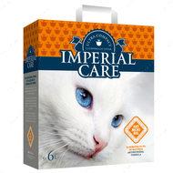 """""""Silver Ions"""" ультра-комкующийся наполнитель в кошачий туалет с антибактериальным свойством"""