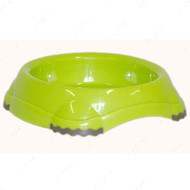 СМАРТИ миска для собак и котов, d-12 см