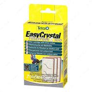 Сменный картридж для фильтра к аквариуму Tetra Easy Crystal FilterPack 100