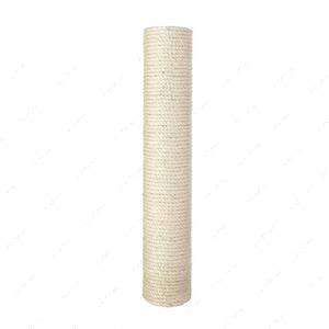 Сменный столбик для когтеточки 9*70см