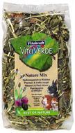 Смесь для грызунов подорожник и клевер Vitakraft Vita Verde