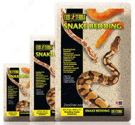 Snake Bedding – наполнитель для змей