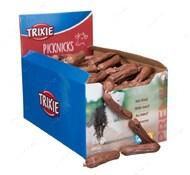 Лакомство для собак сосиска с говядиной PREMIO Picknicks BEEF