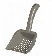 Совок для кошачьего туалета Litter Scoop for Silicate Litter