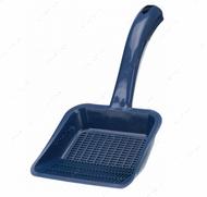 Совок для кошачьего туалета Litter Spoon for ultra litter