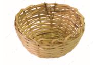 Гнездо для канарейки CROCI