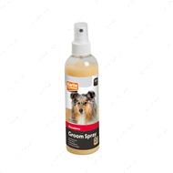 """Спрей для собак и кошек с маслом макадамии """"NURSING SPRAY MACADAMIA OIL"""""""