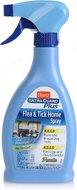 Спрей для обработки помещения от блох, клещей, блошиных яиц и личинок Hartz Ultra Guard Plus Flea&Tick HOME Spray