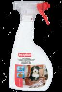 Спрей для удаления органических пятен Stain remover spray