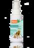 Спрей с гидрокортизоном и Алоэ Вера для кошек и собак HYDROCORTISONE SPRAY with Aloe