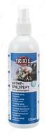 Спрей с кошачьей мятой, концентрированный Catnip spray