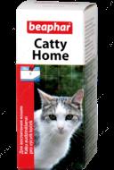 Средство для привлечения кошек Catty Home