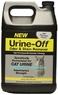 """Средство для удаления и нейтрализации кошачьей мочи и меток """"URINE OFF Urine Off Cat & Kitten"""""""
