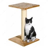 """""""STEFFI BEIGE"""" Стефе Беж когтеточка для кошек"""