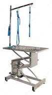 Стол для груминга гидравлический TA519B