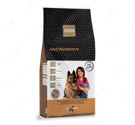 Сухой корм для взрослых собак всех пород ENOVA ULTRA PREMIUM ADULT MAINTENANCE all breeds