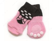 Носки для собак BALLERINA CROCI