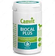 Минеральный комплекс c калцием при дефиците минеральных веществ Biocal Plus for dogs
