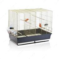 """TASHA"" ТАША клетка для канареек и попугайчиков"