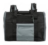 Рюкзак-переноска для собак Connor Backpack