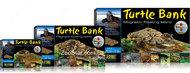 Черепаший берег Turtle Island